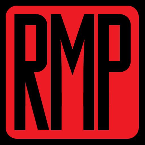 RMP Icon